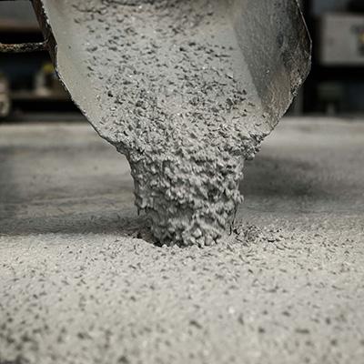 Добавка для бетона фото